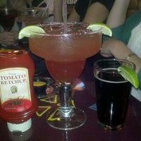 Photo taken at Dos Locos Mexican Stonegrill by Lisa Q. on 11/12/2011
