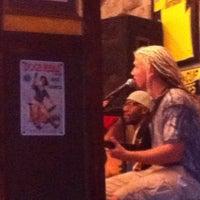 Photo taken at Kildare's Irish Pub by B R. on 8/10/2012