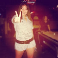 Photo taken at Stoney's Rockin' Country by Alexandra S. on 10/20/2011