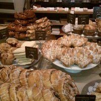 Photo taken at Panera Bread by Benson K. on 12/23/2011
