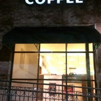 Photo taken at Starbucks by Monica M. on 9/13/2012