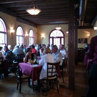Photo taken at Adesso On The Hill by Wendy M. M. on 6/27/2012