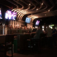 Photo taken at Yard House by Jewel F. on 7/29/2012