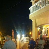 Photo taken at Pasko's Balkan Grill by Corné V. on 6/29/2012