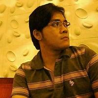 Photo taken at No 97 by Khaidir I. on 7/27/2011