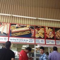 Photo taken at Costco by Eduardo A. on 7/19/2012