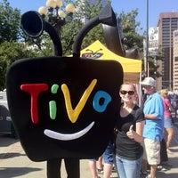 Photo taken at Taste of Colorado 2011 by TiVo I. on 9/3/2011