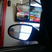 Photo taken at SUDZ Wash and Lube by pretti_peach ;. on 1/4/2012