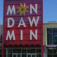 Photo taken at Mondawmin Mall by Larry U. on 7/26/2011