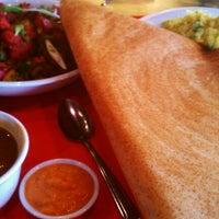 Photo taken at NeeHee's by sandeep s. on 5/20/2012