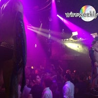 Photo taken at Score Bar by Rafa C. on 6/3/2012