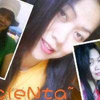 Photo taken at Cilasak - Subang by Cienta A. on 9/27/2011