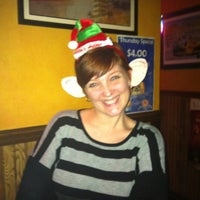 Photo taken at Kelly's Pub Too by Ryan B. on 12/16/2011