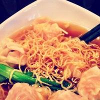Photo taken at Cooking Papa by lunani on 8/12/2012