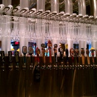 Photo taken at Yard House by Thomas F. on 11/29/2011