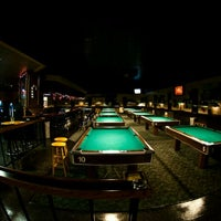 Photo taken at Clicks Billiards by Ninjetic on 1/5/2011