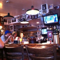 Photo taken at Fred's Restaurant by Nini C. on 8/7/2011