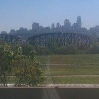 Photo taken at Kansas City, MO by Vanessa S. on 9/11/2012