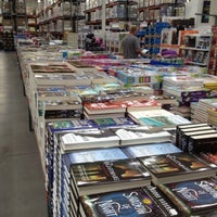 Photo taken at Costco by Jeff K. on 8/3/2012