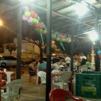 Photo taken at Casa da Sogra by Amanda H. on 10/13/2011