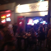 Photo taken at Red Door Tavern by Joe S. on 8/19/2012