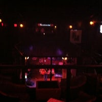 Photo taken at JT Cigarro/Skky Bar by Cleo H. on 7/24/2011