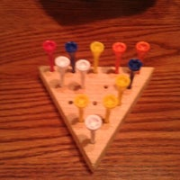 Photo taken at Cracker Barrel Old Country Store by Desiree O. on 8/4/2012