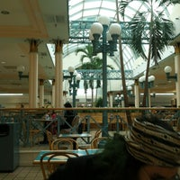 Photo taken at Biltmore Square Mall by Carole Anne M. on 5/13/2012