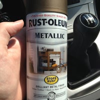 Photo taken at The Home Depot by Alisia C. on 9/2/2012