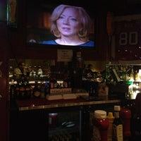 Photo taken at Galaxy Billiards Cafe by nicky w. on 3/31/2012