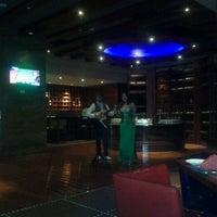 A Lenha Restaurant