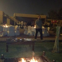 Photo taken at Shop'n Save (Rashidiya) by Wahid A. on 12/26/2011