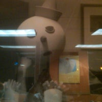 Photo taken at Jack in the Box by Lauren H. on 10/2/2011