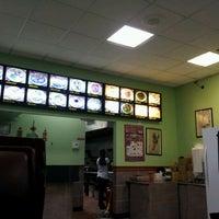 Photo taken at Taste Of China by Kshitij V. on 10/26/2011