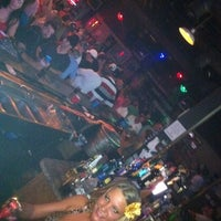 Photo taken at O'Aces Sports Bar & Grill by Shawn W. on 8/6/2011