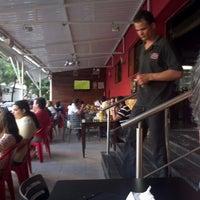 Photo taken at Portal da Picanha by Pedro V. on 6/9/2012