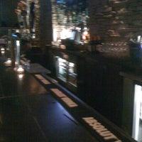 Photo taken at Forum by Juan M. on 6/16/2012