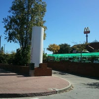 Photo taken at Portones Shopping by Federico d. on 4/8/2012