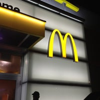 Photo taken at McDonald's by Tamara S. on 7/20/2012