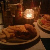 Photo taken at Huddy's Inn by Jimmy K. on 1/9/2011