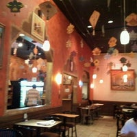 Photo taken at House of Curries by Thomas G. on 11/26/2011