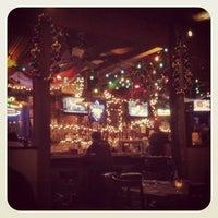 Photo taken at Starbucks by Derek Y. on 1/26/2012