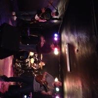 Photo taken at The Webster Theater by Chelsea R. on 5/13/2012
