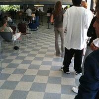 Photo taken at DMV by Michael G. on 10/4/2011