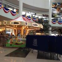 Photo taken at SM Supercenter Muntinlupa by Rebeldeng T. on 6/15/2012