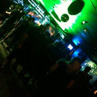 Photo taken at Where Else Bar by Aimee N. on 6/3/2011