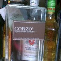 Photo taken at La Fiesta by Juan F. on 12/22/2011
