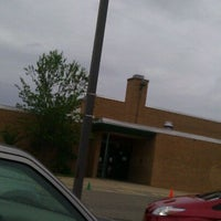 Photo taken at Greenwood Elementary School by Wendy C. on 5/31/2012
