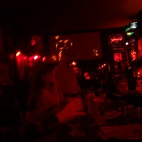 Photo taken at The Elbow Room by David M. on 10/9/2011