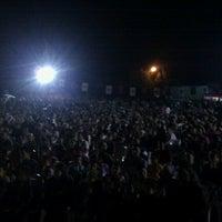 Photo taken at Aydinlar(avgadi) by umut B. on 8/4/2012